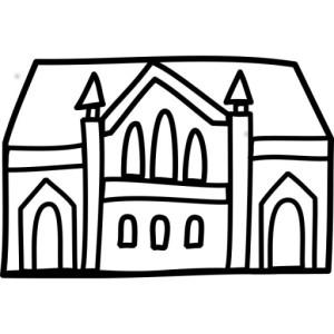 cropped-logo-square.jpg